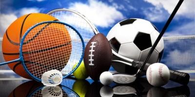 Deportes y Recreación
