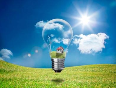 Energía y Medio Ambiente