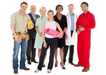 Negocios y Servicios Profesionales