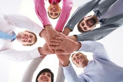 Organizaciones y Asociaciones