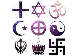 Religión y Espiritismo