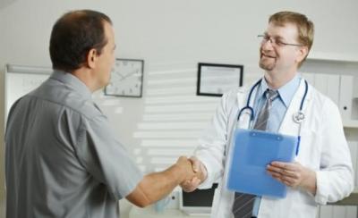 Salud y Medicina